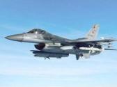 土总统:2020年将获得首批自己生产的弹道导弹