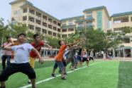 中国中学生阅读、数学和科学方面表现优异