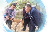 从江苏到贵州,推销山货、发展旅游,扶贫干部杨亮——叫响万山好生态