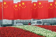 广东深圳龙岗南湾街道:强党兴企结硕果 区域党建促发展