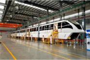 广西产业大招商助力高质量发展
