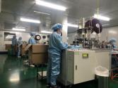 片仔癀全力做好新型冠狀病毒疫情防控用品保障工作