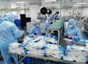 帮中小企业和农民度难关,阿里B2B出台三大抗疫扶助计划