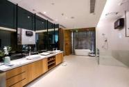海尔发布7星级健康洗浴行业系列标准