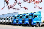 两手抓 两手赢 | 1-2月同比增长27.3%,济南高新区外贸进出口逆势增长