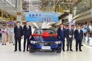 累产2000万辆彰显市场信任与车企责任