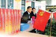 廣東陽山持續3年發揮巡察利劍作用