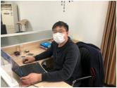 揚子江藥業集團工匠系列十一:劉雄——常懷憂慮之心