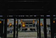 古鎮,古畫,古樂——重慶綦江擦亮三張文化名片