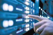 新基建助推 数据中心建设将迎爆发期