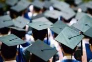 妥善处置,助力874万高校毕业生就业