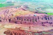 这次考古见证成都自古就是开放之地