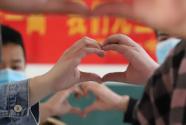 父母用尽全力爱孩子,为何反被嫌弃? 专访北京师范大学教授边玉芳