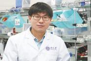 人造蜘蛛丝、人工肌肉……南开大学80后材料学教授刘遵峰—— 从0到1,最有意义的创新