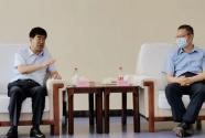 榆阳・寿光携手共建现代农业产业联盟
