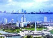 江苏张家港——整治生产岸线 守住生态家底