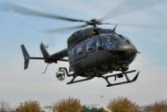 韩国陆军UH-1H直升机本周全部退役