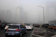 夏季臭氧污染防治攻坚战已打响