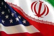 伊朗呼吁国际社会反对美国单方面制裁