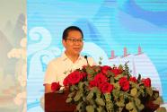 天马科技:启动首届中华鳗鱼节 致力打造优质鳗鱼品牌