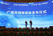 2020中国-东盟汇商聚智高峰论坛在南宁举办