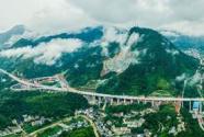 ?韩富庆:矢志建设粤西山区群众幸福高速路