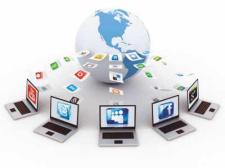 公民参与+行业自律——我国网络空间日益清朗