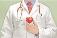 江西:在基层医院看病的人越来越多了