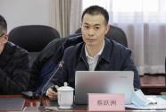 蔡躍洲:互聯網促進城鄉居民消費升級  生活服務業數字化區域差異明顯