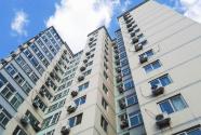 北京市就規范市場租房補貼征求意見