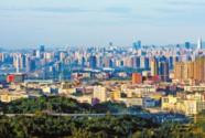 重庆渝北:五个千亿级产业集群 拓宽高质量发展之路