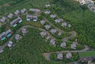 """""""用地上山"""",生態開發:""""保發展""""與""""保耕地""""的矛盾有解了"""