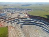 內蒙古礦業:違法占用草原約1634公頃,露天采礦加重生態破壞